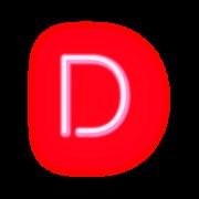 (c) Duncantravel.com.ua